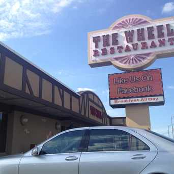 Photo of Wheel Restaurant in Hammond
