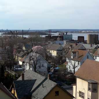 Photo of Mariners Harbor Homes in Mariners Harbor, New York
