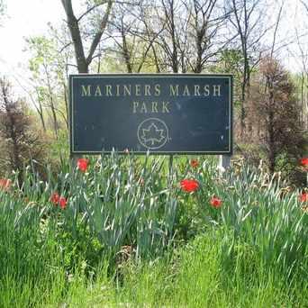 Photo of Mariners Marsh Park in Mariners Harbor, New York