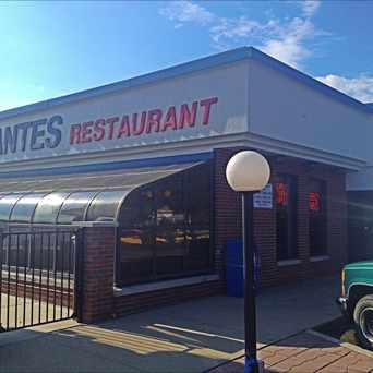 Photo of Zantes Fast Food in Hammond