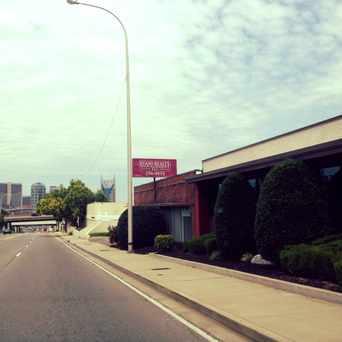 Photo of Evans Realty Management LLC in South Nashville, Nashville-Davidson