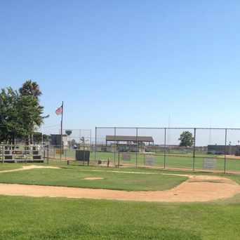 Photo of Chollas Lake Little League in Oak Park, San Diego