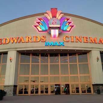Photo of Edwards Mira Mesa 18 IMAX & RPX in Mira Mesa, San Diego