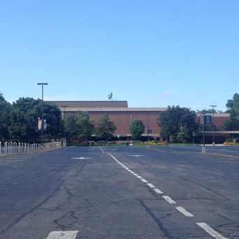 Car Rental At Purdue University