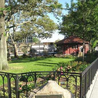 Photo of Tompkinsville Park in Grymes Hill, New York