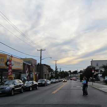 Photo of View of Manhattan #Glendale in Glendale, New York