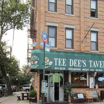 Photo of Tee Dee's Tavern in Glendale, New York