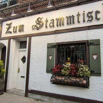 Photo of Zum Stammtisch in Glendale, New York