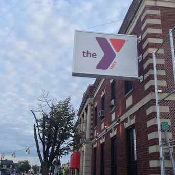 Photo of YMCA Buffalo Niagara in North Delaware, Buffalo