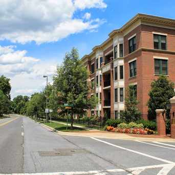 Photo of Strathmore Park At Grosvenor in North Bethesda