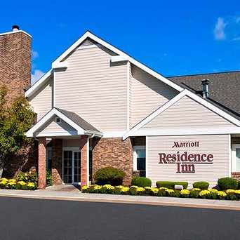 Photo of Residence Inn Boston North Shore/Danvers in Danvers