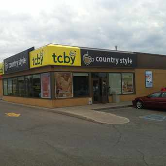 Photo of Country Style Donuts in Peterborough