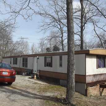 Photo of 3 bedroom Mobile Home for Rent in Radcliff