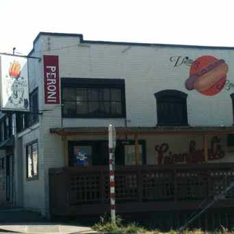 Photo of Victory Lounge in South Lake Union, Seattle