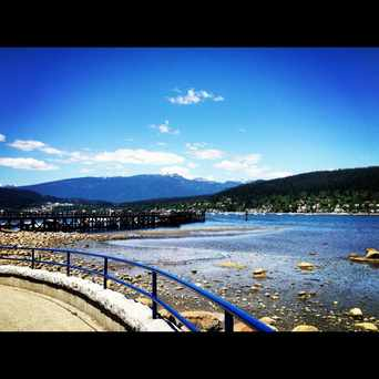 Photo of Rocky Point Park in Port Moody