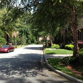 Photo of Brookhaven in North Atlanta