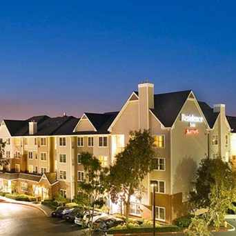 Photo of Residence Inn San Francisco Airport/Oyster Point Waterfront in South San Francisco