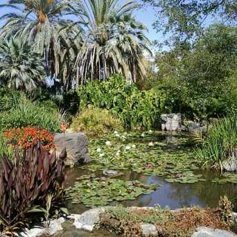 Photo of The Arboretum in Arcadia