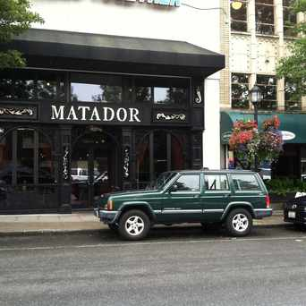 Photo of The Matador in Genesee, Seattle