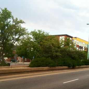 Photo of Aurora Arts District in Del Mar Parkway, Aurora