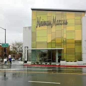 Photo of Neiman Marcus in Walnut Creek