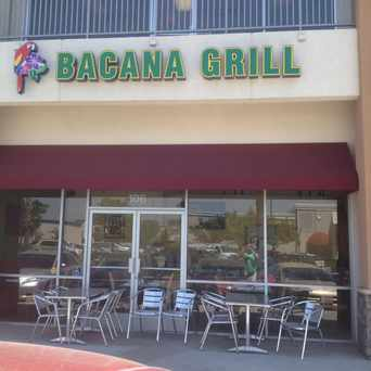Photo of Bacana Grill in Artesia