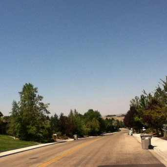 Photo of Astra Terra Neighborhood in East End, Boise City