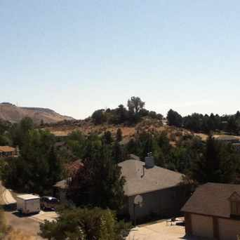 Photo of Ridgecrest Highroad in East End, Boise City
