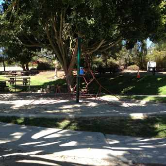 Photo of Hesse Park in Rancho Palos Verdes