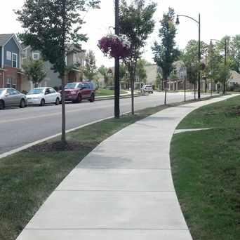 Photo of 693-799 Aloe Street in Bloomfield, Pittsburgh