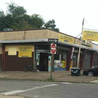 Photo of New Roxie's Food in Cedarbrook - Stenton, Philadelphia