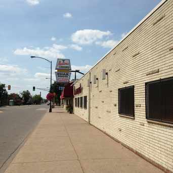 Photo of Mancini's Char House & Lounge in West Seventh, St. Paul