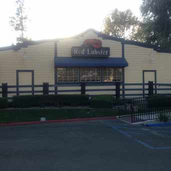 Photo of Red Lobster in Montclair