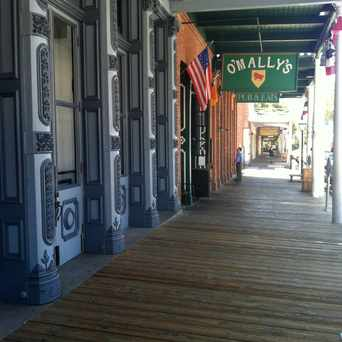 Photo of #Old Sacramento O' Malley's in Sacramento