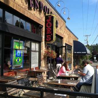 Photo of Endolyne Joe's in Fauntleroy, Seattle