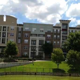 Photo of Atlantic Station Houses in Atlantic Station, Atlanta