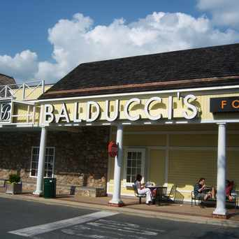 Photo of Balducci's in North Bethesda