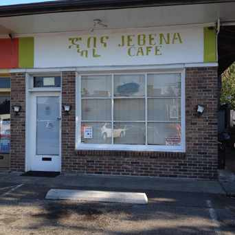 Photo of Jebena Cafe in Victory Heights, Seattle