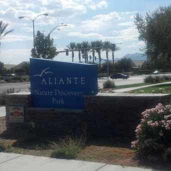 Photo of Aliante in North Las Vegas