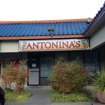 Photo of Antonina's Bakery in Victory Heights, Seattle