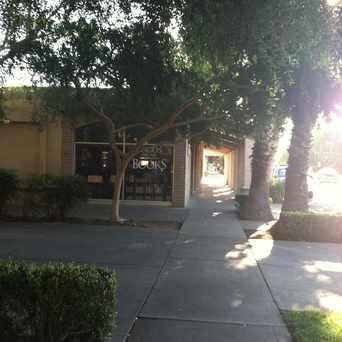 Photo of Wells Fargo Bank in Davis