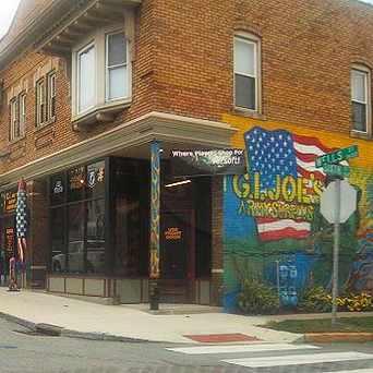 Photo of G.I. Joe's Army Surplus in Fort Wayne