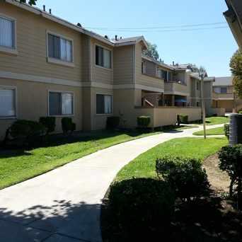 Photo of 200-208 North Cedar Avenue in Rialto