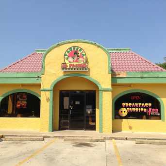 Photo of La Paloma Taqueria in Downtown, Plano
