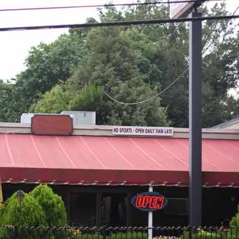 Photo of Lebowski's Neighborhood Grill in Freedom Park, Charlotte