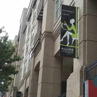 Photo of Allure In Buckhead Village in Buckhead Village, Atlanta