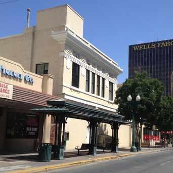 Photo of #Eagle Estates Homeowners Association, El Paso, Tx USA in El Paso