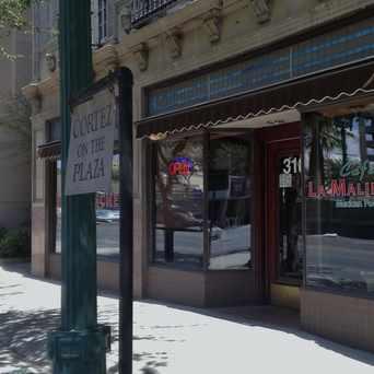 Photo of #Eagle Estates Homeowners Association, El Paso, Tx USA in Union Plaza, El Paso