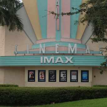 Photo of Regal Cinemas Sawgrass 23 IMAX in Sunrise
