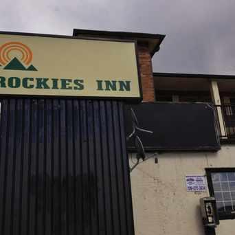 Photo of Rockies Inn in Goldsmith, Denver